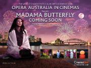 HiromiOmura_Madama_Butterfly_sydney2014_cinema1