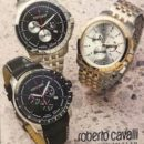 深見東州さんが時計を次々と購入する理由は?